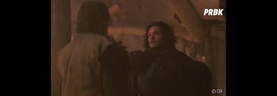 Une saison 3 pleine de twists pour Game of Thrones