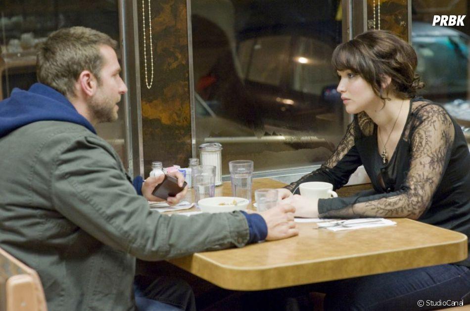 """Hapinness Therapy nommé """"meilleur film"""" d'après Twitter"""