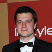 Josh Hutcherson : en couple avec Sophia Bush ?