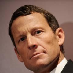 Lance Armstrong : un biopic produit par J.J. Abrams après ses confessions à Oprah Winfrey ?