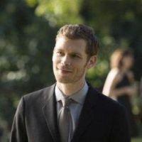 """The Originals : Klaus bientôt face à une """"clone"""" d'Elena ? (SPOILER)"""