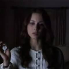 Pretty Little Liars saison 3 : la vérité éclate dans l'épisode 16