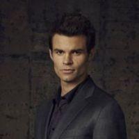 The Originals : double dose d'Originels pour le spin-off de Vampire Diaries !