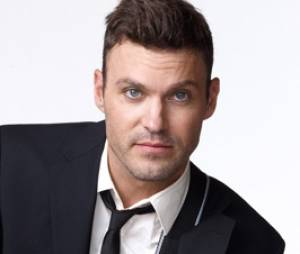 Brian Austin Green ne sera plus la star de Wedding Band
