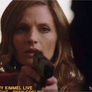 Castle saison 5 : Kate face à son pire ennemi dans l'épisode 13