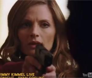 Bande-annonce de l'épisode 13 de la saison 5 de Castle