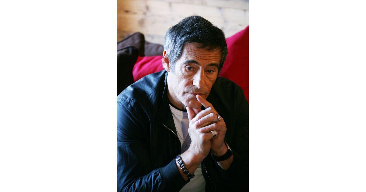 G rard lanvin prend la d fense de depardieu purebreak - Coup de gueule de gerard lanvin ...