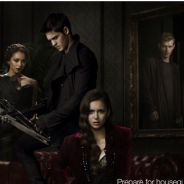The Vampire Diaries saison 4 : un personnage très important va bientôt mourir ! (SPOILER)