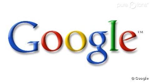 Google bientôt taxé ?