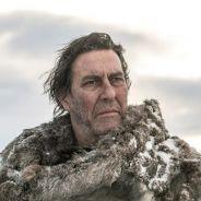 Game of Thrones saison 3 : les nouveaux personnages se dévoilent (SPOILER)