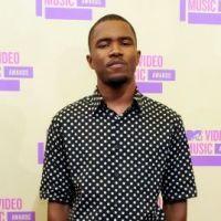 Frank Ocean VS Chris Brown : prison à l'horizon ?