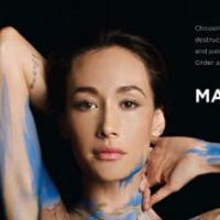 Maggie Q : de nikita à cul nu pour Peta