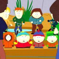 South Park : des saisons raccourcies et un retour repoussé