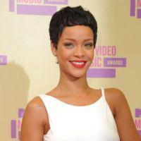 """Rihanna : Son retour avec Chris Brown ? """"Même si c'est une erreur, c'est mon erreur"""""""
