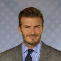 """Beckham au PSG : Twitter s'amuse """"on passe d'Emilie de Secret Story à Victoria Beckham"""""""