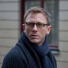 Millenium : Daniel Craig viré de la suite ?