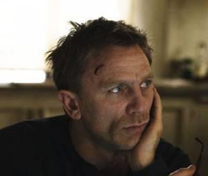 Daniel Craig veut une augmentation