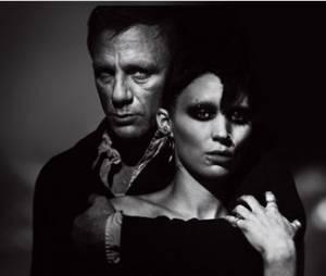 Millenium 2 pourrait se passer du personnage de Daniel Craig