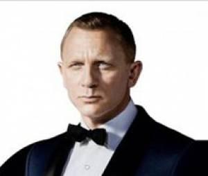 Daniel Craig a la folie des grandeurs depuis le succès de James Bond