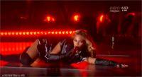 Beyoncé au Super Bowl 2013 : la vidéo tant attendue