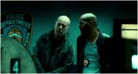 Die Hard 5 : cascades et famille, le cocktail explosif signé John McClane
