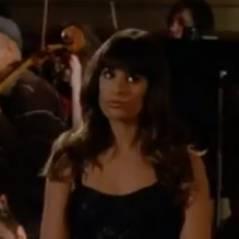 Glee saison 4 : Rachel VS Kurt dans l'épisode 13
