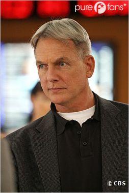 Gibbs de retour avec NCIS l'année prochaine