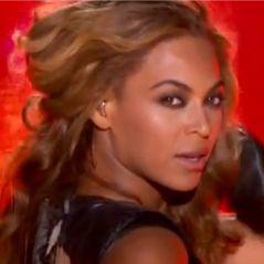 """Super Bowl 2013 - """"OMG ! Beyoncé a tout déchiré"""" : Kim Kardashian, Michelle Obama, craquage sur Twitter"""
