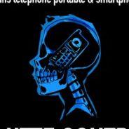 Journées mondiales sans téléphone portable : 3 jours de souffrance ?