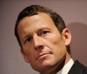 Lance Armstrong se serait bien passé de ce titre-là...