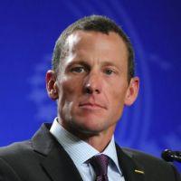 Lance Armstrong : nouveau (sale) titre pour le roi des dopés