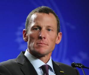 Lance Armstrong n'a pas la cote aux Etats-Unis