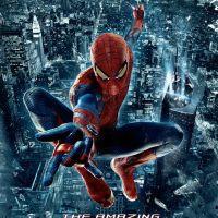 The Amazing Spider-Man 2 : Un synopsis flou et sans surprise...Inquiétant ?