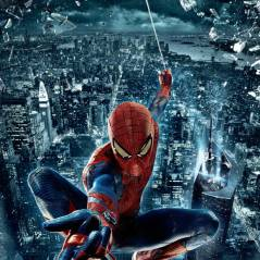 The Amazing Spider-Man 2 : Un synopsis flou et sans surprise...Inquiétant ?
