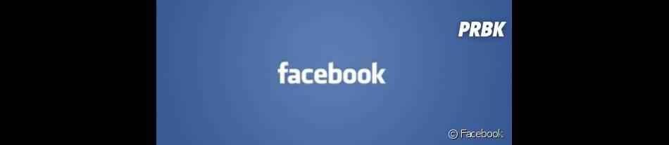 Facebook Connect a créé la panique sur le web