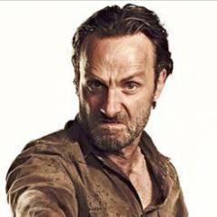 The Walking Dead saison 3 : les zombies explosent leur record d'audiences historique ! (SPOILER)