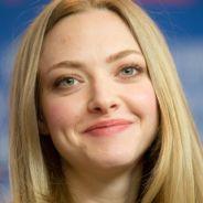 Amanda Seyfried : Seth MacFarlane l'embarque dans sa nouvelle comédie déjantée