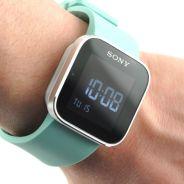 Samsung Galaxy Watch : la montre intelligente qui fait de l'ombre à l'iWatch d'Apple