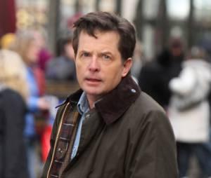 Michael J Fox, trop malade pour jouer dans Retour vers le futur 4
