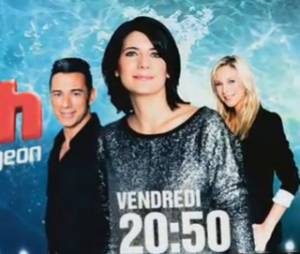 Un coach a balancé sur Splash le grand plongeon