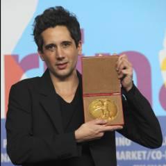 Ours d'Or pour un Roumain et un Français à la Berlinale
