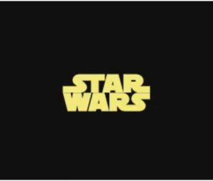 Réécoutez la BO mythique de Star Wars signée John Williams