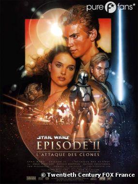 Nouvelle BO de folie pour nouveau Star Wars ?