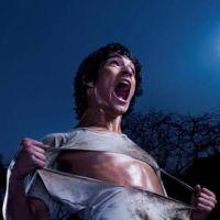 Teen Wolf saison 3 : la date de retour des loups-garous dévoilée
