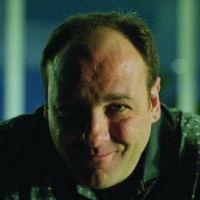 James Gandolfini : Criminal Justice, sa nouvelle série recalée par HBO