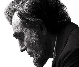 Lincoln déçoit un peu