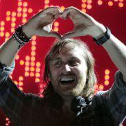 David Guetta : son concert à Marseille continue de faire polémique