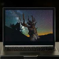 Google VS Apple : Chromebook Pixel, l'ordi plus fort qu'un Macbook Air ?