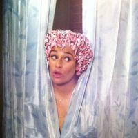 Glee saison 4 : Lea Michele vous attend sous la douche