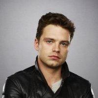Once Upon a Time : un spin-off sur le Chapelier fou sans Sebastian Stan ?